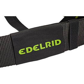 Edelrid Jester Valjaat, night/oasis